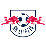 team-sofascore-rb-leipzig-36360