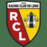 team-sofascore-rc-lens-1648