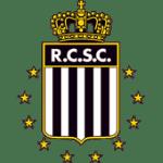 team-sofascore-rc-sporting-charleroi-2898