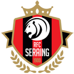 team-sofascore-rfc-seraing-204712