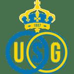 team-sofascore-royale-union-saint-gilloise-4860