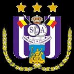 team-sofascore-rsc-anderlecht-2900
