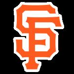 team-sofascore-san-francisco-giants-3634