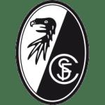 team-sofascore-sc-freiburg-2538