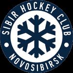 team-sofascore-sibir-novosibirsk-3939