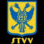 team-sofascore-sint-truidense-vv-2895