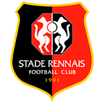 team-sofascore-stade-rennais-1658
