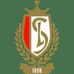 team-sofascore-standard-liege-2901