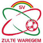 team-sofascore-sv-zulte-waregem-2933