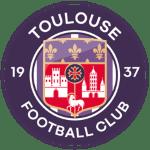 team-sofascore-toulouse-1681