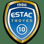 team-sofascore-troyes-1652