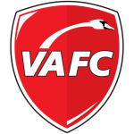 team-sofascore-valenciennes-5061