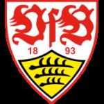 team-sofascore-vfb-stuttgart-2677