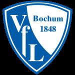 team-sofascore-vfl-bochum-2542