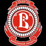 team-sofascore-vityaz-podolsk-5606