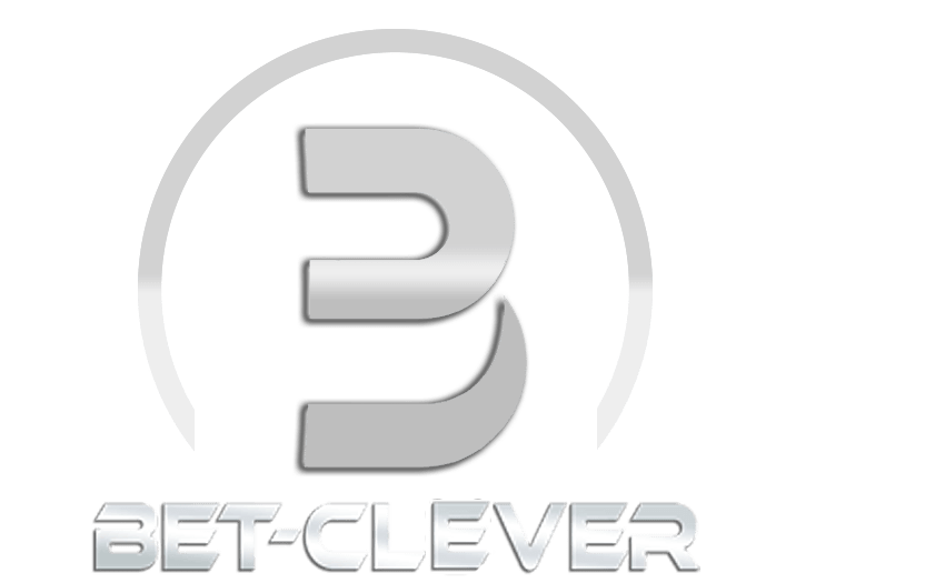 betclever - forum international de paris sportifs et pronostics